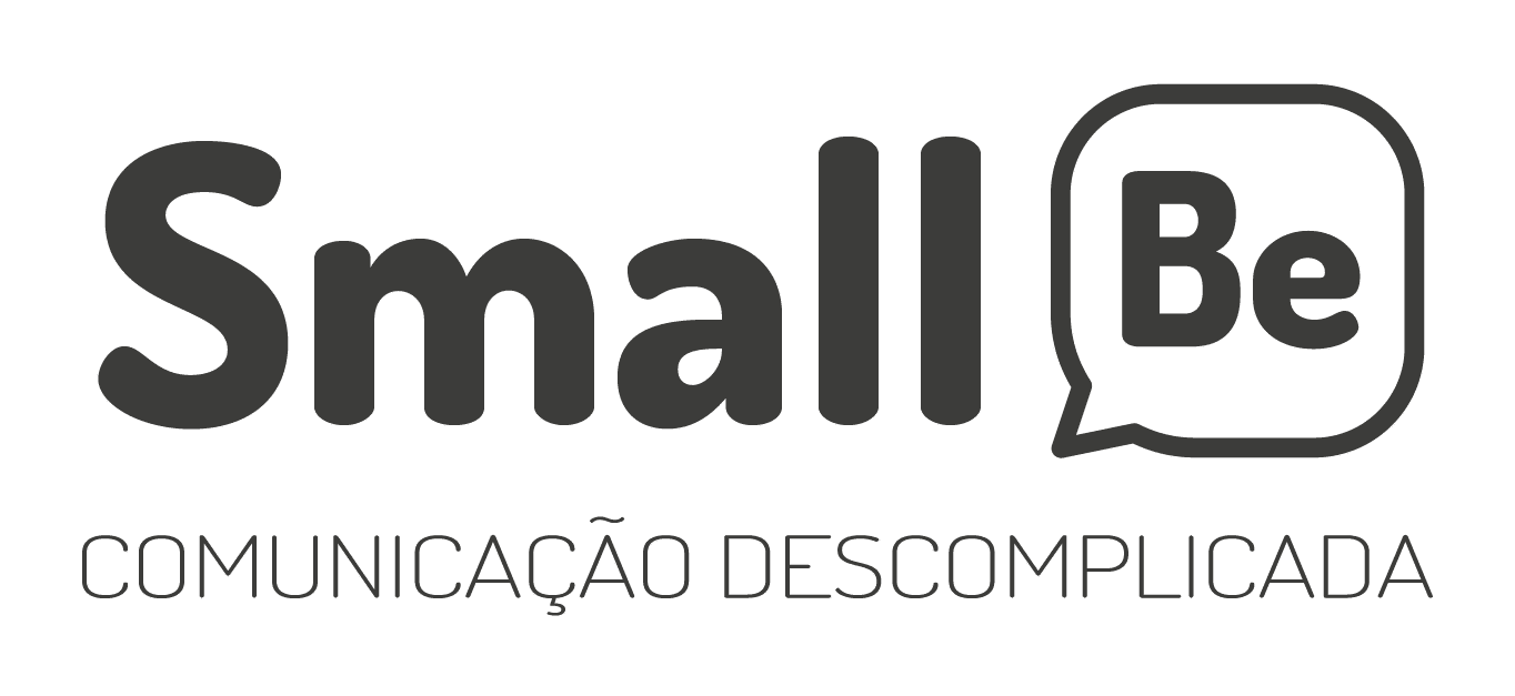logo smallbe alternativapng